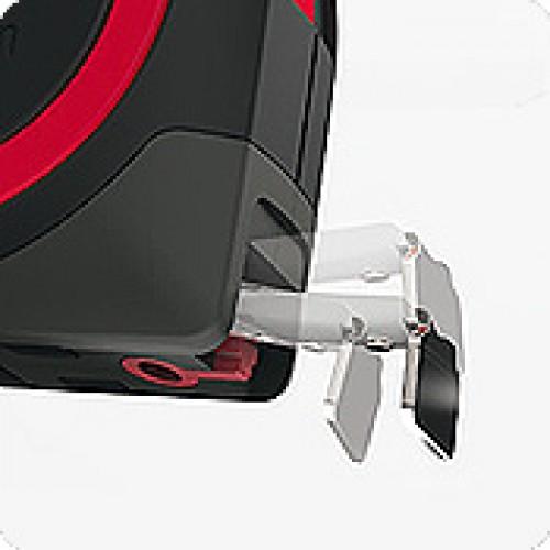Рулетка BMI 411 VARIO EC I класс, 3 m