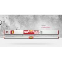 Уровень строительный BMI EuroStar, 30 см