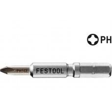 Бита Phillips  PH 1-50 CENTRO/2