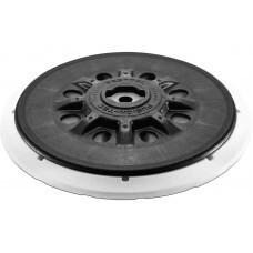 Шлифовальная тарелка FUSION-TEC ST-STF D150/MJ2-M8-W-HT Festool 202458