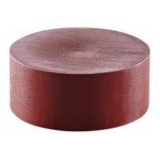 клей EVA, цвет коричневый EVA brn 48x-KA 65