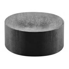 клей EVA, цвет чёрный EVA blk 48x-KA 65