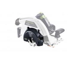 Приспособление для фрезерования пазов VN-HK85 130x16-25