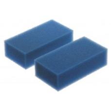 Фильтр для влажной уборки NF-CT/2