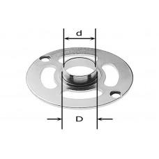 Копировальное кольцо KR-D 40/OF 900