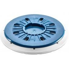 Шлифовальная тарелка FastFix ST-STF D150/17MJ-FX-H-HT Festool 202463