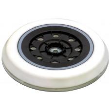 Шлифовальная тарелка ST-STF-D185/16-M8 SW