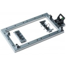 Шлифовальная рамка FSR-BS 105