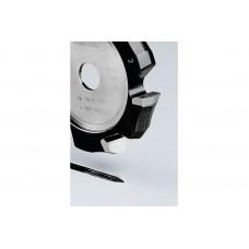 V-образная пазовая фреза HW 118x18-135°/Alu