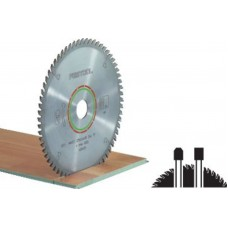 Пильный диск специальный 160x2,2x20 TF48