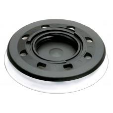 Шлифовальная тарелка FastFix ST-STF D125/8 FX-W-HT Festool 492125