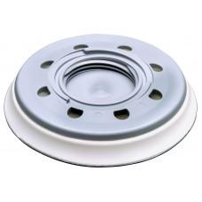 Шлифовальная тарелка FastFix ST-STF D125/8 FX-SW Festool 492126