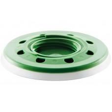 Полировальная тарелка FastFix PT-STF-D125 FX-RO125 Festool 492128