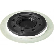 Шлифовальная тарелка FastFix LT-STF D125/RO125 Festool 492129