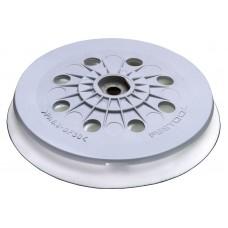 Шлифовальная тарелка ST-STF 125/8-M8-J SW Festool 492288