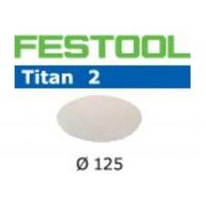 Шлифовальные круги STF D125/0 P3000 TI2/100