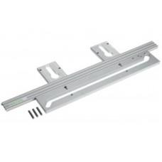 Шаблон для кухонных столешниц APS 900