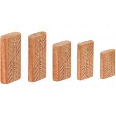 Вставной шип, древесина Sipo D 5x30/900 MAU