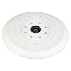 Шлифовальная тарелка ST-STF-D215/8-IP-LHS 225