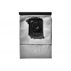 Мешок-пылесборник Longlife Longlife-FIS-CT 26