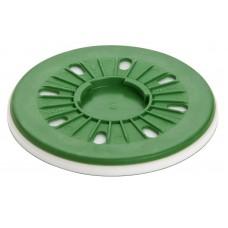 Полировальная тарелка FastFix PT-STF-D150 FX Festool 496151