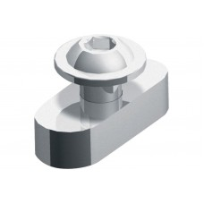 Установочные элементы, комплект WCR 1000 PF 2x