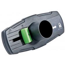 Клапан-задвижка VS-CT AC/SRM45 PLANEX