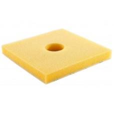 Губка для нанесения масла OS-STF 125x125/5