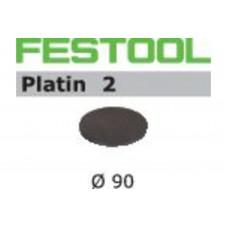 Шлифовальные круги STF D 90/0 S500 PL2/15