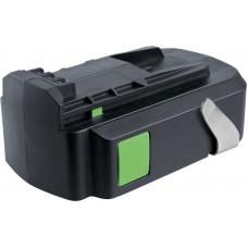 Аккумулятор BPC 12 Li 3,0 Ah
