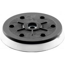 Шлифовальная тарелка ST-STF-D77/6-M5 W