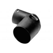 Угловой компенсатор кручения D 27 DAG/90°-AS