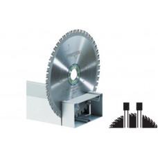 Пильный диск 350x2,9x30 TF60