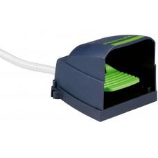 Приемный клапан VAC SYS FV