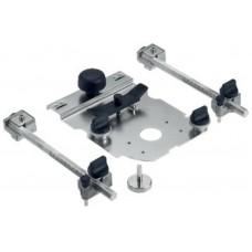 Комплект для сверления ряда отверстий LR 32 Set