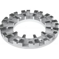 Алмазная чашка DIA HARD-D150
