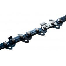 Пильная цепь SC 3/8''-91 L-39E