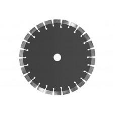 Алмазная чашка C-D 230 PREMIUM