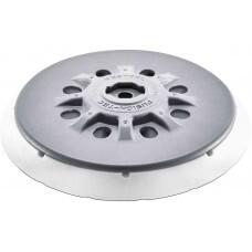 Шлифовальная тарелка FUSION-TEC ST-STF D150/MJ2-M8-SW Festool 202459