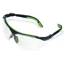 UVEX Защитные очки  Festool