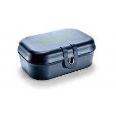 Ланч-бокс  BOX-LCH FT1 S Festool 576980