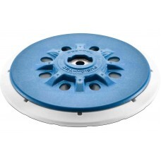 Шлифовальная тарелка FUSION-TEC ST-STF D150/MJ2-M8-H-HT Festool 202460
