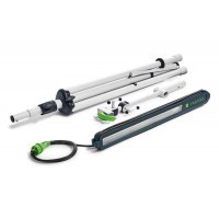 Контрольная лампа STL 450-Set Festool 202911