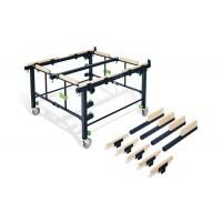 Раскроечный стол-верстак STM 1800 Festool 205183