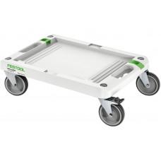 Доска роликовая SYS-Cart RB-SYS