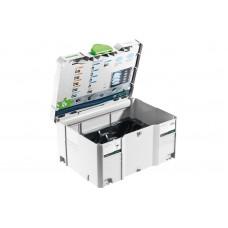 Систейнер T-LOC SYS-STF D150 4S
