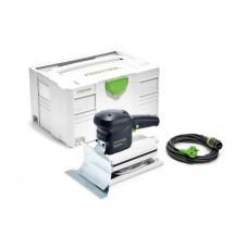 Машинка для удаления ковровых покрытий TPE-RS 100 Q-Plus