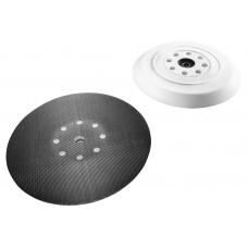Шлифовальная тарелка ST-STF-D215/8-LHS 225-SW Festool 202546