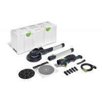 Шлифовальная машинка PLANEX LHS 2 225 EQ-Plus Festool 575989