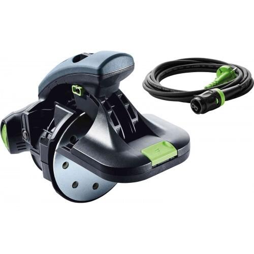 Шлифовальная машинка для обработки кромок ES-ETS 125 REQ-Plus Festool 576678